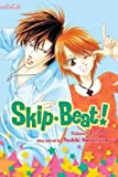 Skip Beat! 4: 3-in-1 Edition: 4-6