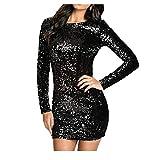 Forever-Diamonds Vestiti Donna 7d001e9d51e