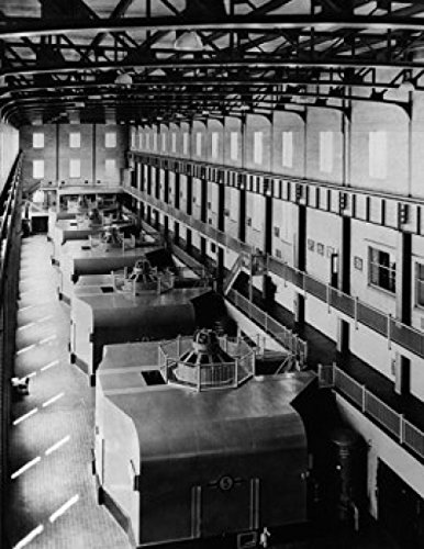 high-angle-view-of-generators-in-a-power-station-st-maurice-river-canada-artistica-di-stampa-6096-x-