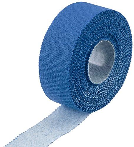 JAKO Tape 2,5 cm, Blau, 2.5 cm