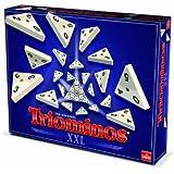 Goliath 60685006 - Triominos XXL