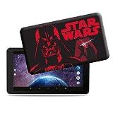 ESTAR Themed Tablet (Star Wars) -
