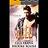 Aced (PresLocke Series Book 1)