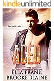 Aced (English Edition)