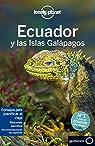 Ecuador y las islas Galápagos 6 par St.Louis