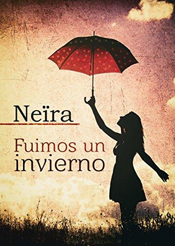 fuimos-un-invierno-daniela-n-1-spanish-edition