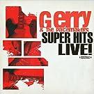 Super Hits Live! (Digitally Remastered)