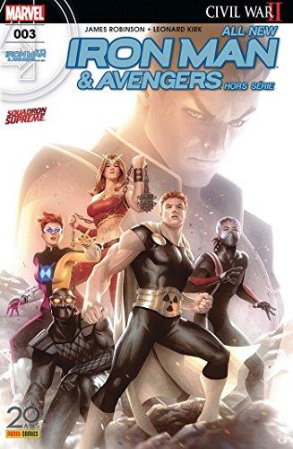 all-new-avengers-hs-n3