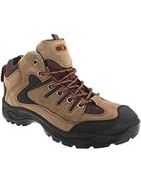 Dek Ghillie - Chaussures de marche - Homme cSnOPB4