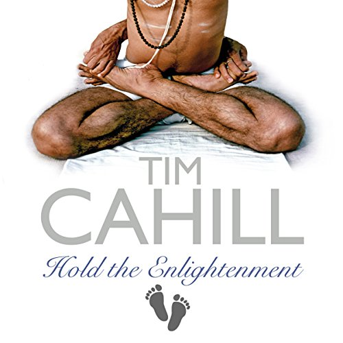 Hold The Enlightenment  Audiolibri