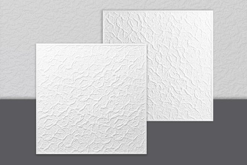 decosa-dalle-de-plafond-genova-blanc-50-x-50-cm-prix-special-lot-de-2-sachets-4m2