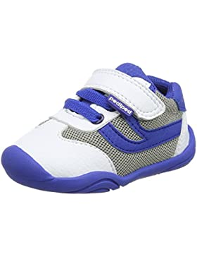 PediPed Cliff, Zapatillas de running Niños