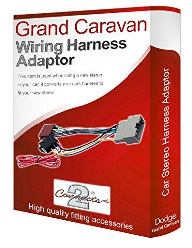 dodge-grand-caravan-cd-radio-cablage-adaptateur-stereo-plomb-fil-loom-iso