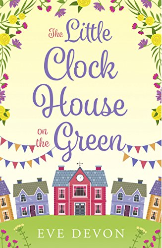 the-little-clock-house-on-the-green-a-heartwarming-cosy-romance-perfect-for-summer-whispers-wood-boo