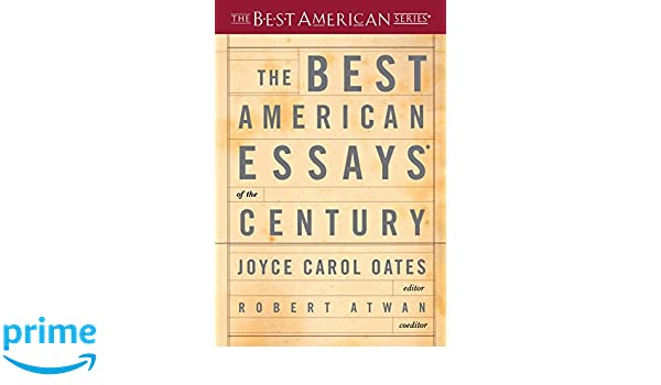 the best american essays 2018 pdf