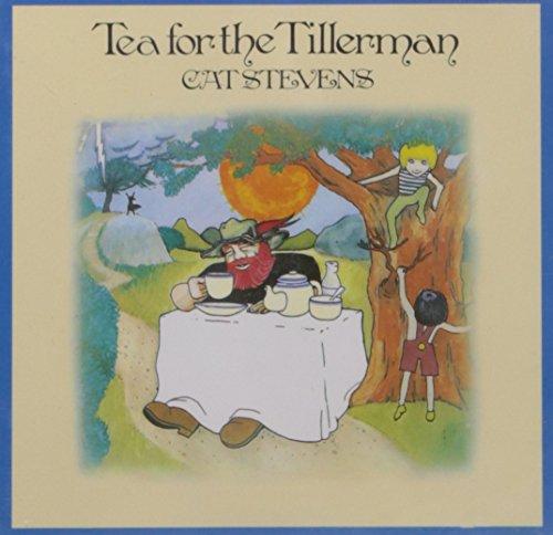 tea-for-the-tillerman-re-mast