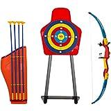 Savage Island Toy Archery Set