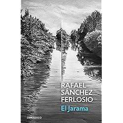 El Jarama (CONTEMPORANEA) Premio Nadal 1955