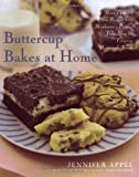 Buttercup Bakes at Home