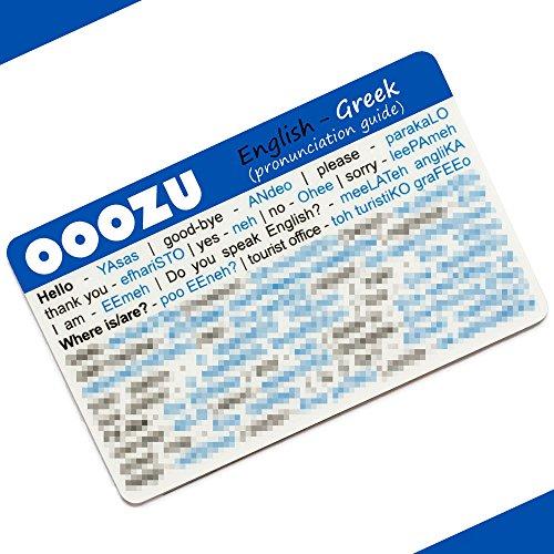 greek-language-card-by-ooozu-phrasebook-alternative