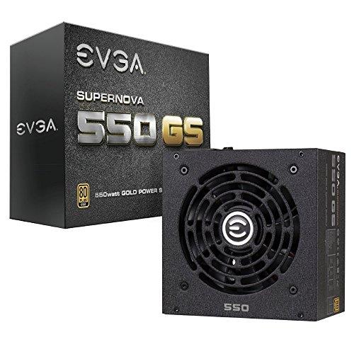 evga-supernova-550-w-gs-gold-80-modular-power-supply-unit