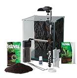 Fluval Flora Aquarium Kit für Wasserpflanzen