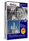 Corso di Finlandese (CORSO AVANZATO): Software di apprendimento su CD-ROM