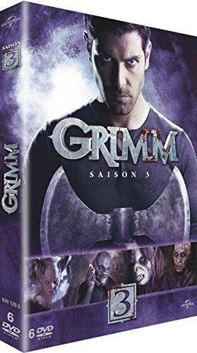 "<a href=""/node/186749"">Grimm - saison 3</a>"