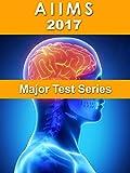 #2: AIIMS - Major Online Test Series- 2017