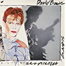 Scary Monsters (And Super Creeps) [2017 Remastered Version] [VINYL]