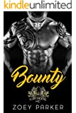 Bounty: Fury Riders MC