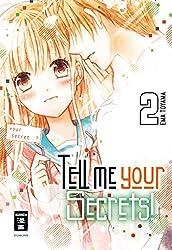 Ema Toyama (Autor), Antje Bockel (Übersetzer)Neu kaufen: EUR 5,99
