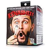 Kenashii Nez épilation brésilien, épilation à la cire pour votre Nez