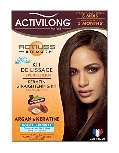 activilong-kit-de-lissage-type-bresilien-normal-regular