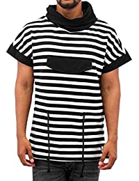 Sixth June Homme Hauts / T-Shirt Stripes