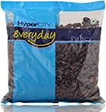 #9: Hypercity Everyday Pulses - Rajma Red, 500g Pack