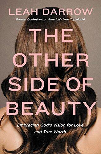 Other Side of Beauty por Leah Darrow