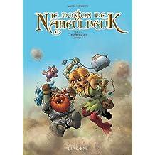 Le Donjon de Naheulbeuk, Tome 6 : Deuxième saison : Partie 4