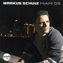 Miami '05 by Markus Schulz