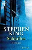 Stephen King: Schlaflos