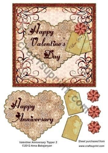 valentine-anniversary-topper-3-by-anna-babajanyan