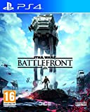 Star Wars: Battlefront - PlayStation 4