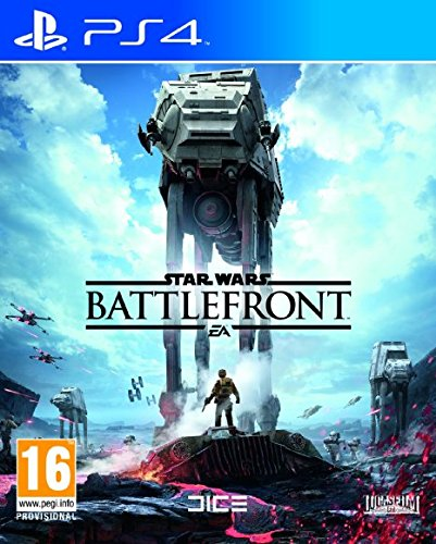 star-wars-battlefront-playstation-4
