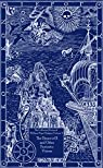 The Dream of X and Other Fantastic Visions: The Collected Fiction of William Hope Hodgson, Volume 5 par Hodgson