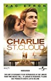 Charlie St. Cloud by Zac Efron