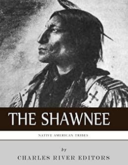 an introduction to the history of the cultures of native american tribes Native american tribes: the history and culture of the iroquois confederacy comprehensively covers the culture and history of the six nations along with pictures depicting the iroquois, you.