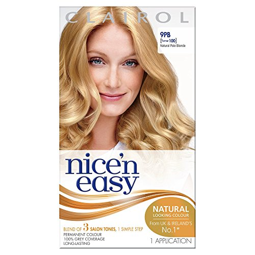 clairol-nice-n-easy-permanent-hair-colourant-100-natural-pale-blonde