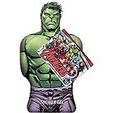Avengers - Marvel Gel Douche Hulk 350 ml