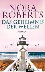 Das Geheimnis der Wellen: Roman