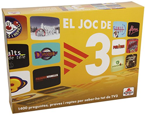 borras-30-anys-de-tv3-the-joc